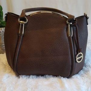 Sorrentino No. 790 Satchel Women's Handbag NWOT